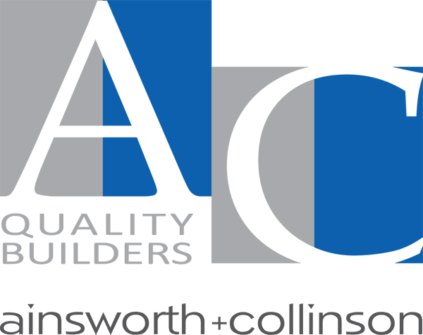 Ainsworth and Collinson Ltd - Quality Builders