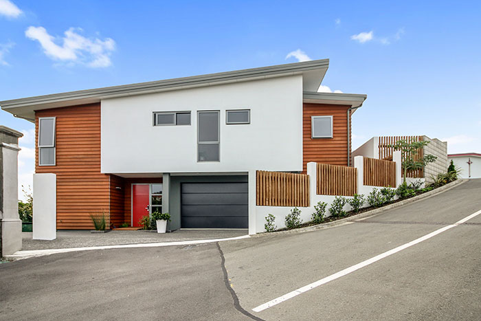 bluff-hill-home-napier-23
