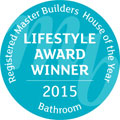 House of the Year Lifestyle Winner
